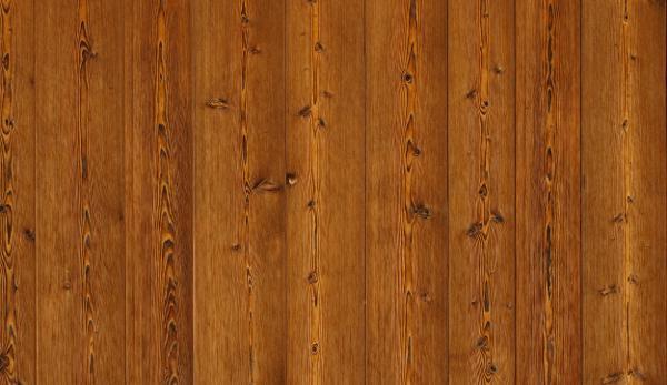 Jak odstranit vinylové lepidlo zdřevěné podlahy